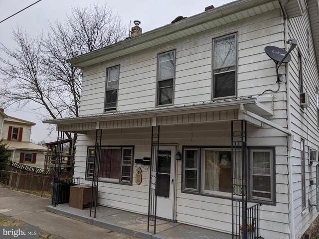 541 S 4TH Street, NEWPORT, PA 17074 (#PAPY101834) :: LoCoMusings