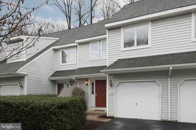 179 S Orchard Avenue, KENNETT SQUARE, PA 19348 (#PACT498616) :: The Steve Crifasi Real Estate Group