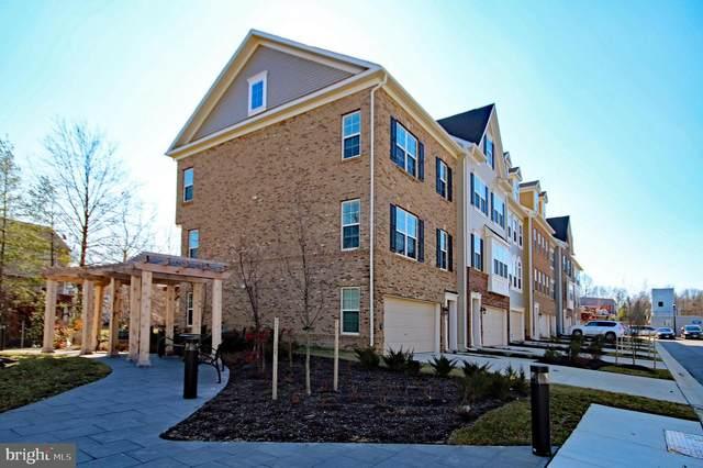 3015 Mia Lane, UPPER MARLBORO, MD 20774 (#MDPG559216) :: The Licata Group/Keller Williams Realty
