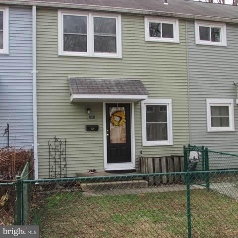 11-C Laurel Hill Road, GREENBELT, MD 20770 (#MDPG559220) :: SURE Sales Group