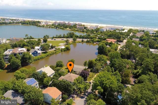 123 Chesapeake Street, DEWEY BEACH, DE 19971 (#DESU155942) :: CoastLine Realty