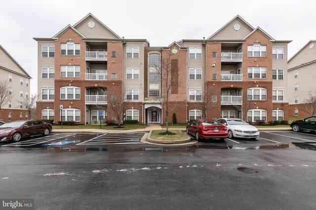 9633 Ashlyn Circle, OWINGS MILLS, MD 21117 (#MDBC485200) :: Arlington Realty, Inc.