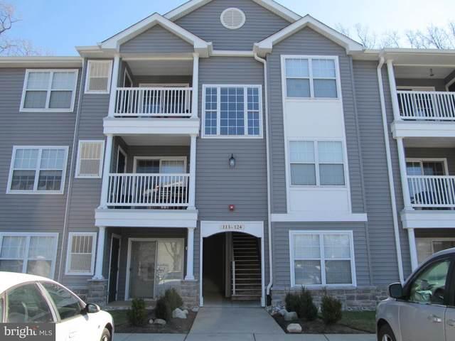 118 Natalie Road, DELRAN, NJ 08075 (#NJBL366690) :: Colgan Real Estate