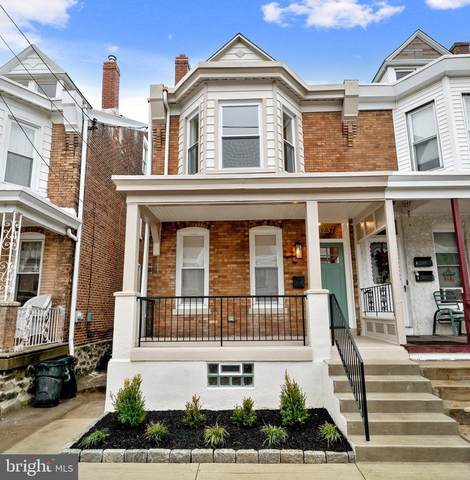 4237 Pechin Street, PHILADELPHIA, PA 19128 (#PAPH871376) :: Jim Bass Group of Real Estate Teams, LLC