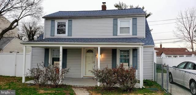 3430 Louth Road, BALTIMORE, MD 21222 (#MDBC485244) :: Jim Bass Group of Real Estate Teams, LLC