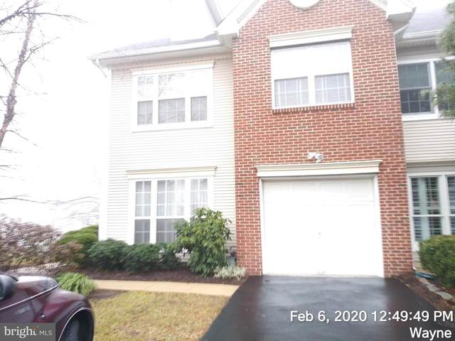 241 Valley Forge Lookout Place, WAYNE, PA 19087 (#PAMC638796) :: REMAX Horizons