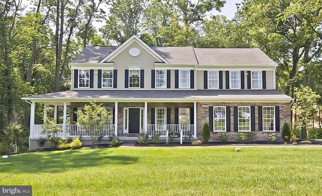 6 Middle Road, ELKTON, MD 21921 (#MDCC168040) :: The Putnam Group
