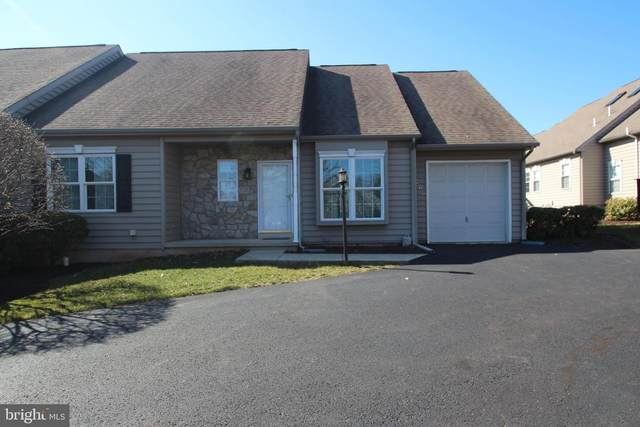 979 Independence Lane, LANSDALE, PA 19446 (#PAMC638808) :: RE/MAX Main Line