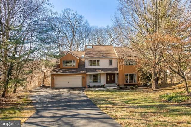 920 Honeysuckle Lane, WYNNEWOOD, PA 19096 (#PAMC638822) :: Charis Realty Group