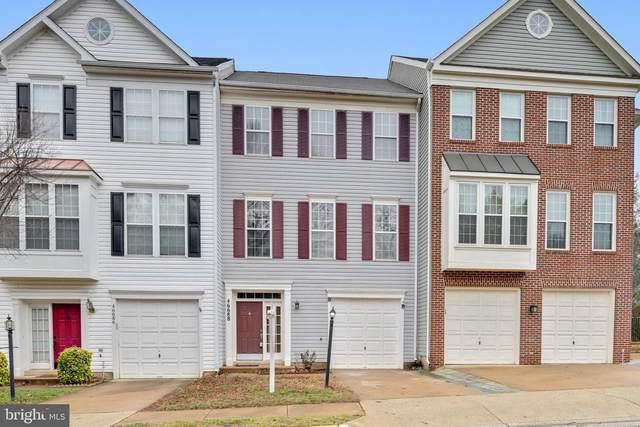 46688 Abigail Terrace, STERLING, VA 20165 (#VALO403482) :: Eng Garcia Properties, LLC