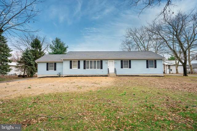 470 Pedricktown Road, SWEDESBORO, NJ 08085 (#NJGL254596) :: Jim Bass Group of Real Estate Teams, LLC