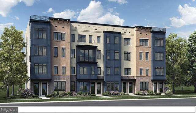 23683 Hopewell Manor Terrace, ASHBURN, VA 20148 (#VALO403502) :: Pearson Smith Realty