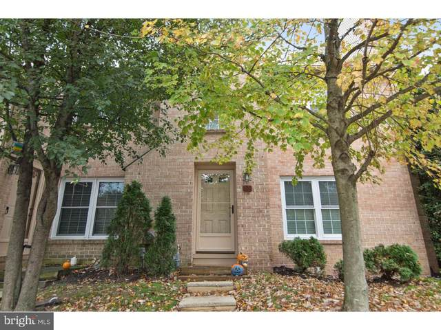 22 Rampart Drive, CHESTERBROOK, PA 19087 (#PACT498722) :: Ramus Realty Group