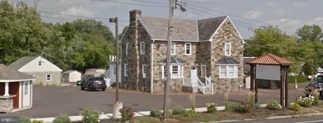 732 Easton Road, HORSHAM, PA 19044 (#PAMC638836) :: REMAX Horizons