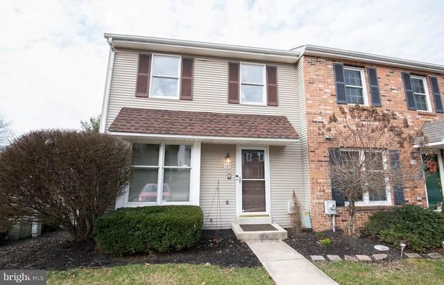 123 Woodhill Road, WILMINGTON, DE 19809 (#DENC495070) :: John Smith Real Estate Group