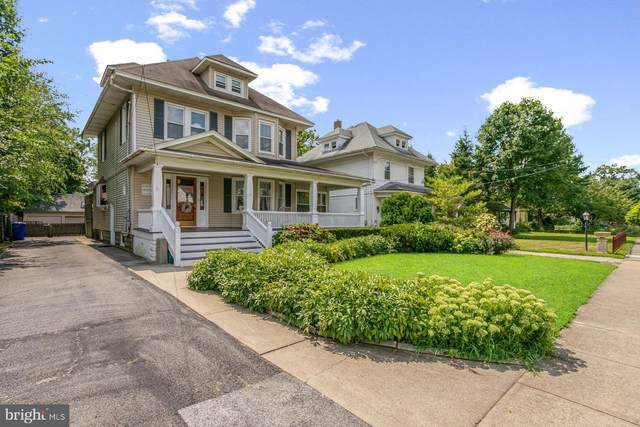 21 Dayton Avenue, TOMS RIVER, NJ 08753 (#NJOC395416) :: Viva the Life Properties
