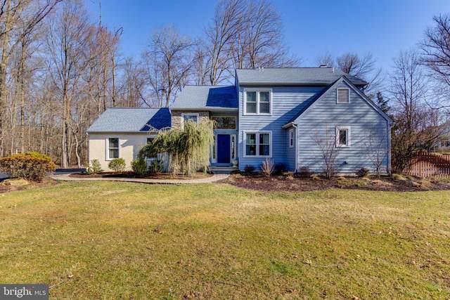 3680 Taylor Drive, GARNET VALLEY, PA 19060 (#PADE509076) :: The Steve Crifasi Real Estate Group