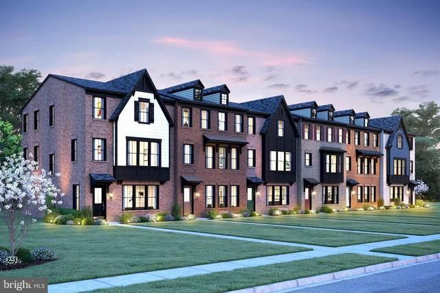 4120 Elmwood Street, CHANTILLY, VA 20151 (#VAFX1111200) :: Bic DeCaro & Associates