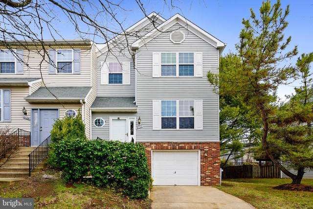 6107 Good Hunters Ride, COLUMBIA, MD 21045 (#MDHW275420) :: The Team Sordelet Realty Group