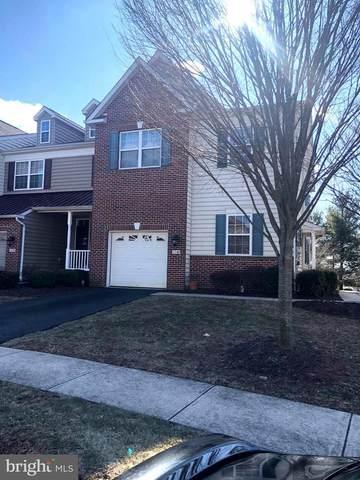 1146 Rosemont Terrace, PENNSBURG, PA 18073 (#PAMC638880) :: John Smith Real Estate Group