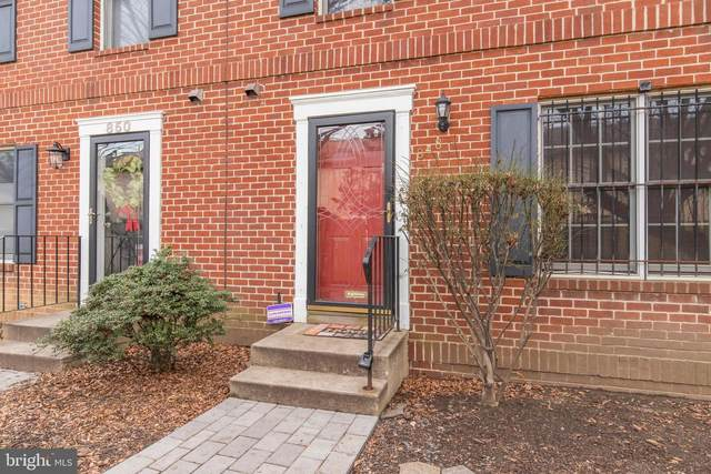 848 N Orianna Street, PHILADELPHIA, PA 19123 (#PAPH871704) :: Jim Bass Group of Real Estate Teams, LLC
