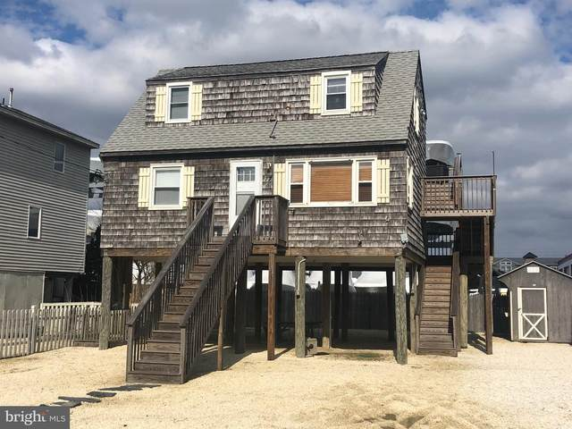 17 W 45TH, LONG BEACH TOWNSHIP, NJ 08008 (#NJOC395432) :: The Matt Lenza Real Estate Team