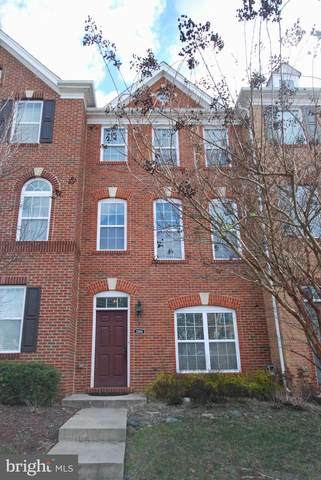23106 Dunlop Heights Terrace, ASHBURN, VA 20148 (#VALO403530) :: The Licata Group/Keller Williams Realty