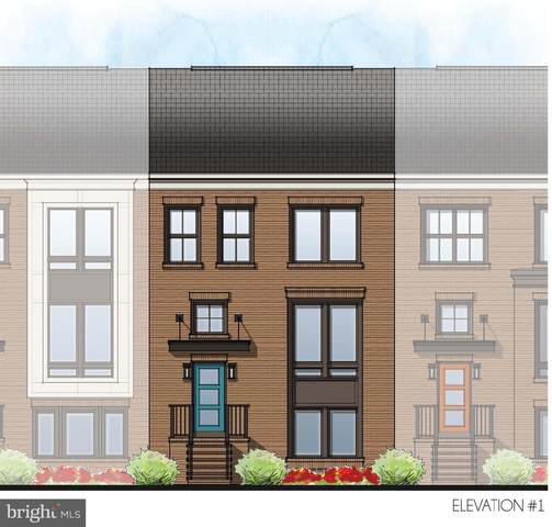 77 Village Drive, SKILLMAN, NJ 08558 (MLS #NJSO112782) :: Jersey Coastal Realty Group