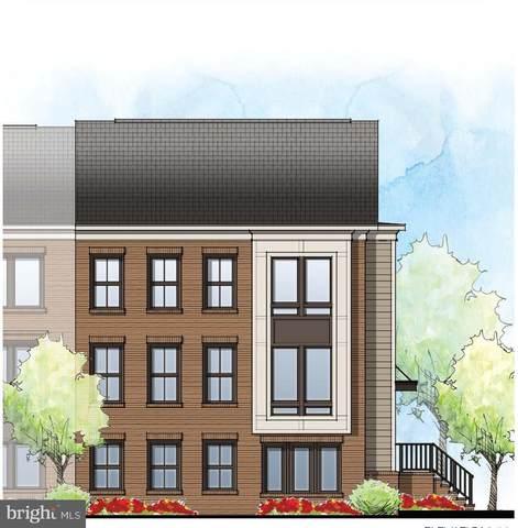 71 Village Drive, SKILLMAN, NJ 08558 (MLS #NJSO112784) :: Jersey Coastal Realty Group