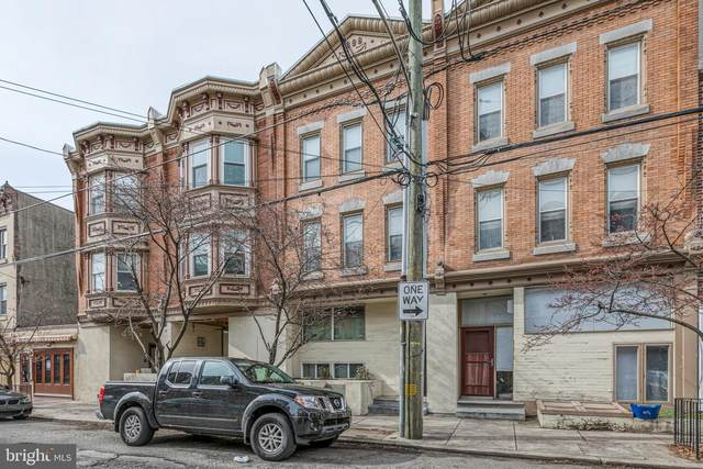 770-78 S 3RD Street E, PHILADELPHIA, PA 19147 (#PAPH871798) :: John Smith Real Estate Group