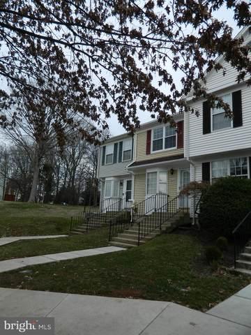 8453 Braxted Lane, MANASSAS, VA 20110 (#VAMN138984) :: Jacobs & Co. Real Estate