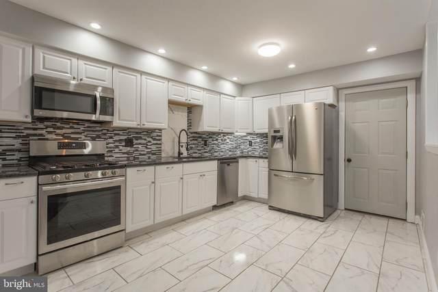 437 S 62ND Street, PHILADELPHIA, PA 19143 (#PAPH871958) :: Jim Bass Group of Real Estate Teams, LLC