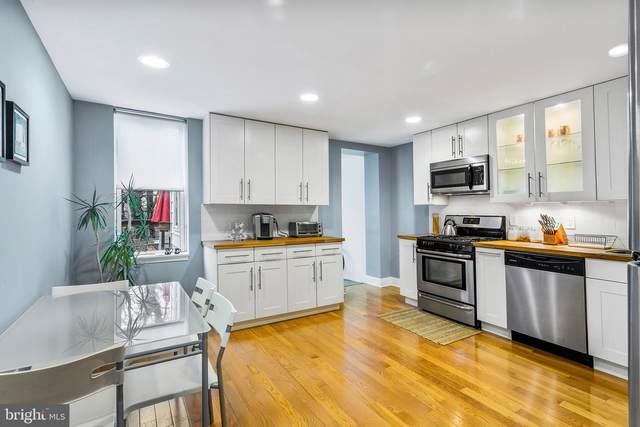 3444 Crawford Street, PHILADELPHIA, PA 19129 (#PAPH872012) :: Linda Dale Real Estate Experts