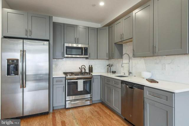 801 Aramingo Avenue #1, PHILADELPHIA, PA 19125 (#PAPH872056) :: The Team Sordelet Realty Group