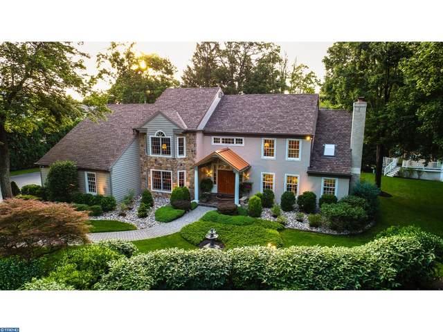 113 Sugartown Road, DEVON, PA 19333 (#PACT498846) :: Keller Williams Real Estate