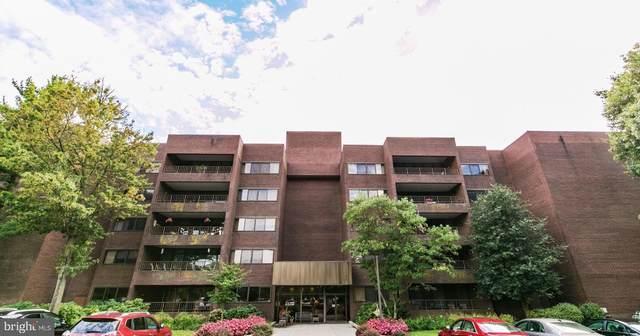614-UNIT Loveville Road B2c, HOCKESSIN, DE 19707 (#DENC495206) :: The Steve Crifasi Real Estate Group