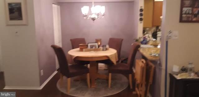 330A Willow Turn, MOUNT LAUREL, NJ 08054 (#NJBL366892) :: John Smith Real Estate Group
