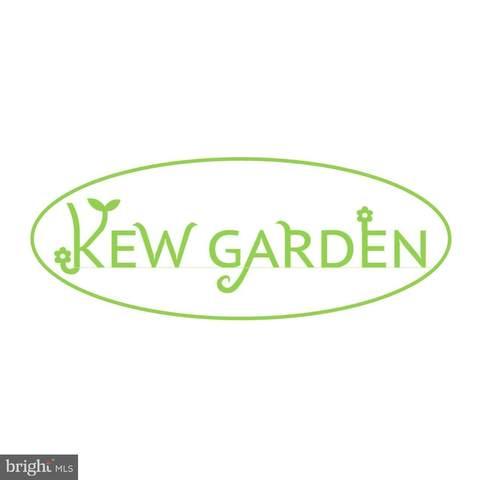 Lot 2 Kew Garden, SEAFORD, DE 19973 (#DESU156150) :: The Dailey Group