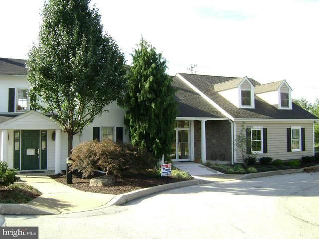 2399 Kimberton Road, PHOENIXVILLE, PA 19460 (#PACT498856) :: Shamrock Realty Group, Inc