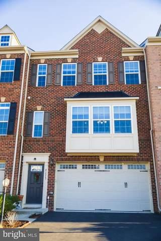 41517 Sagefield Square, ALDIE, VA 20105 (#VALO403626) :: AJ Team Realty