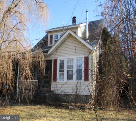 288 State Route 94, VERNON, NJ 07462 (#NJSU100112) :: EXP Realty