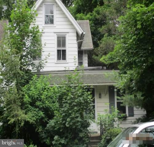 6304 Rogers Avenue, PENNSAUKEN, NJ 08109 (#NJCD387250) :: Linda Dale Real Estate Experts