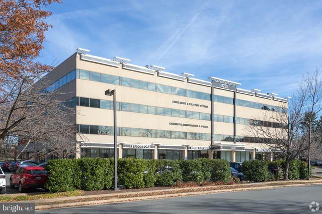 8230 Boone Boulevard #210, VIENNA, VA 22182 (#VAFX1111544) :: City Smart Living