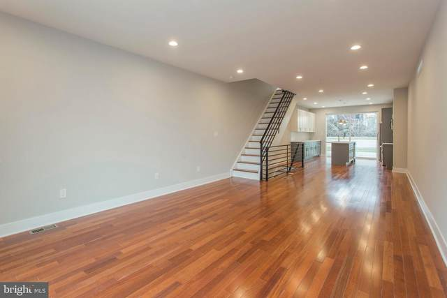 2714 W Jefferson Street, PHILADELPHIA, PA 19121 (#PAPH872278) :: Jim Bass Group of Real Estate Teams, LLC