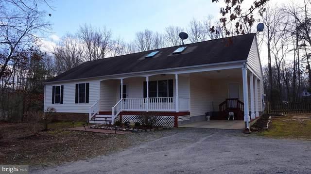11512 Hines Court, SPOTSYLVANIA, VA 22551 (#VASP219590) :: Eng Garcia Properties, LLC