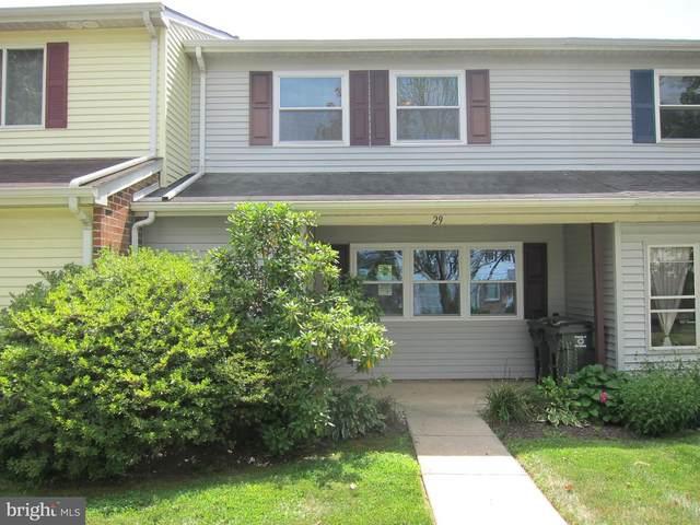 29 Nancy Lane, DOWNINGTOWN, PA 19335 (#PACT498892) :: Keller Williams Real Estate