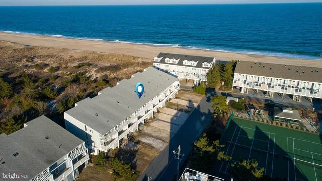 39589 Dune Road #60, BETHANY BEACH, DE 19930 (#DESU156214) :: Atlantic Shores Sotheby's International Realty