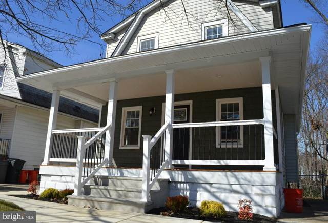 133 E Ormond Avenue, OAKLYN, NJ 08107 (#NJCD387288) :: Jim Bass Group of Real Estate Teams, LLC
