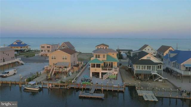 259 Heron Road, TUCKERTON, NJ 08087 (#NJOC395530) :: Viva the Life Properties