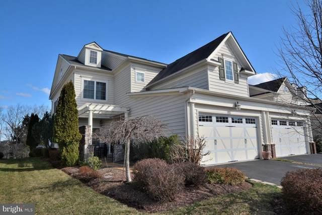 20556 Rosewood Manor Square, ASHBURN, VA 20147 (#VALO403696) :: Eng Garcia Properties, LLC